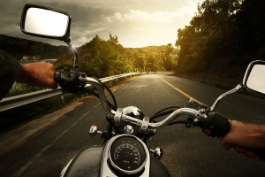 NC Motorcycle Insurance