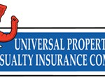 More about Universal Property & Casualty